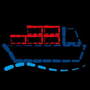 gespi-servizi-portuali